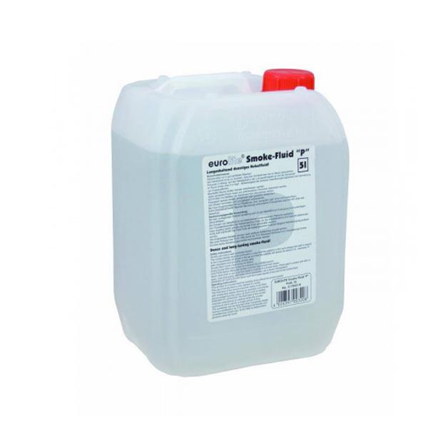Lichid special pentru masina de fum, capacitate 5 L [0]