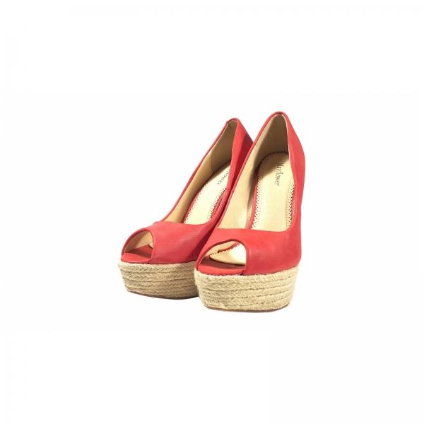 Pantofi - Mayflower- marime 38 0