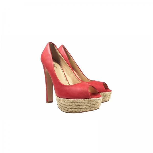 Pantofi - Mayflower- marime 39 1