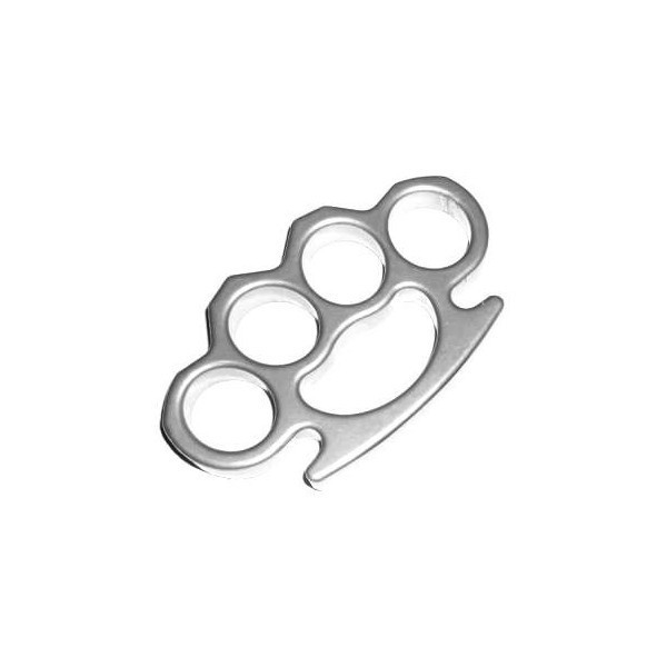 Set baston telescopic flexibil argintiu, maner cauciuc, 47 cm  + box argintiu 1 cm grosime [3]