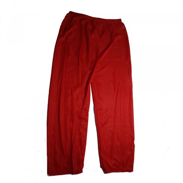Set costum Eroi in Pijamale - Bufnita - Amaya - marimea S si manusa cu lansator 3