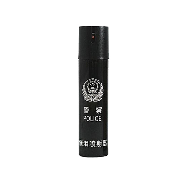 Spray paralizant Police, 110 ml 0