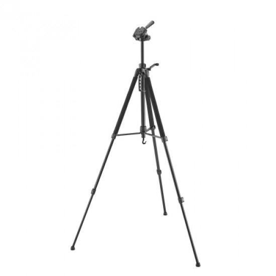 Trepied Foto/Video 145 cm, Husa Cadou 1