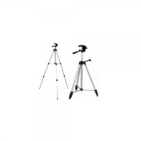 Trepied Foto-Video, Husa Cadou,135 cm 3