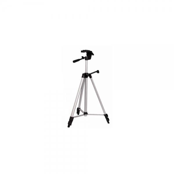 Trepied Foto-Video, Husa Cadou,135 cm 2