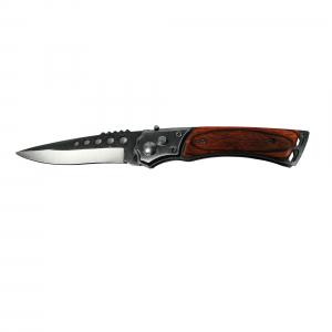 Briceag-cutit, otel inoxidabil, natur, Jungle Small Knife, 20 cm [2]