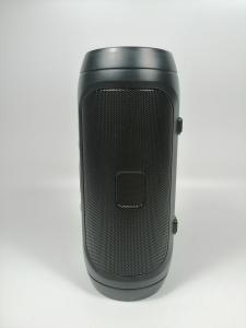Boxa portabila, Charge 1+, Wireless, 800 mAh, negru1