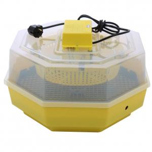 Incubator electric pentru oua, Cleo, model 52