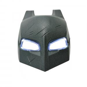 Masca Batman, PVC cu LED-uri, Batman vs Superman0