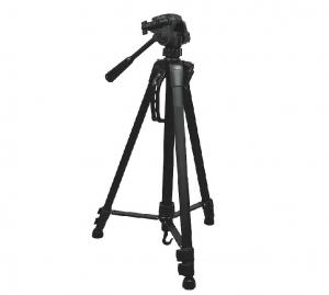 Trepied Foto-Video, 155 cm, Husa Cadou0