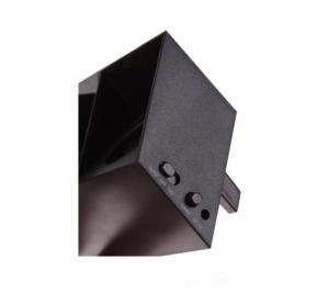 Cooler Fan Dobe pentru PlayStation PS4, 5 ventilatoare2