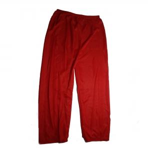 Costum Eroi in Pijamale - Bufnita - Amaya - marimea S3