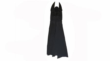 Costum Batman pentru copii, negru [2]