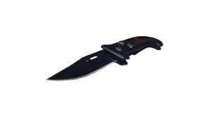 Cutit  Scorpion 20.5 cm1