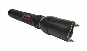 Electrosoc multifunctional, TW 106,  2.500 V0