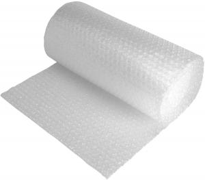Folie cu bule de aer mici 0.8m x 100ml (90mp)1