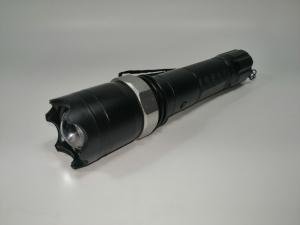 Lanterna cu electrosoc HY-T10, 10.000 KV [6]