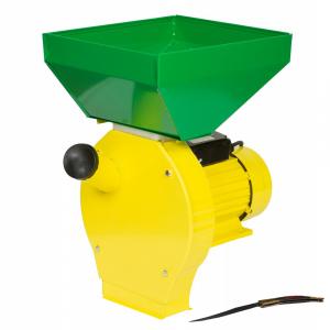 Moara Electrica ProCraft, 3.5 kW, 3000 rpm, 3 site interschimbabile, briceag buzunar cadou [0]