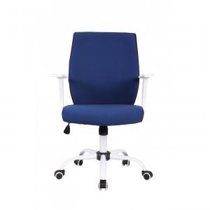 Scaun directorial US71 Micro albastru3