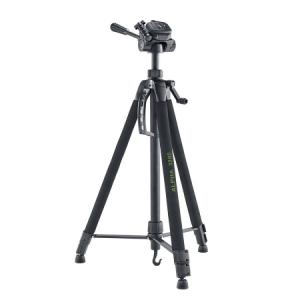 Trepied Foto/Video 145 cm, Husa Cadou2