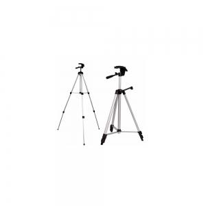 Trepied Foto-Video, Husa Cadou,135 cm3