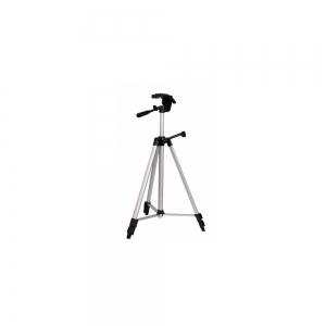 Trepied Foto-Video, Husa Cadou,135 cm2