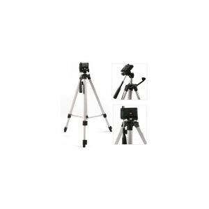 Trepied Foto-Video, Husa Cadou,135 cm4