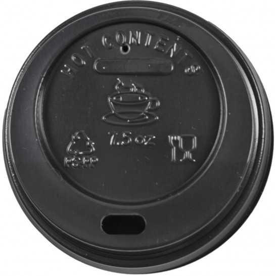 Capace plastic fara gaura pahare cafea [0]
