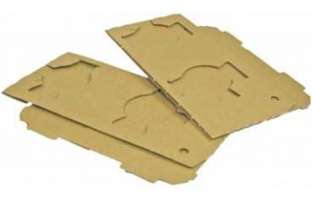 Suporti pahare carton microondul [2]