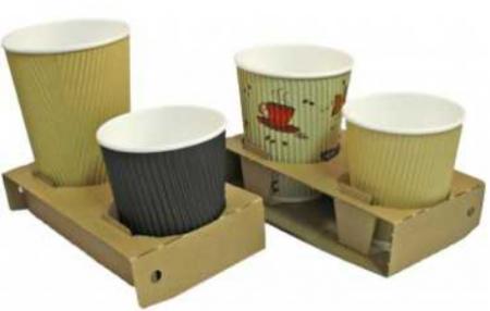 Suporti pahare carton microondul [1]