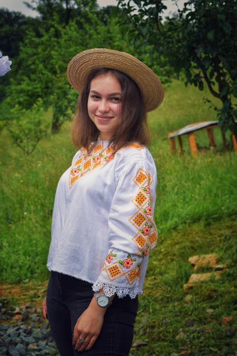 Ie traditionala Ioana [2]
