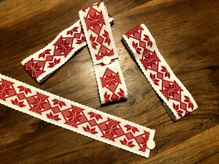 legatoare draperii cu motiv traditional [1]