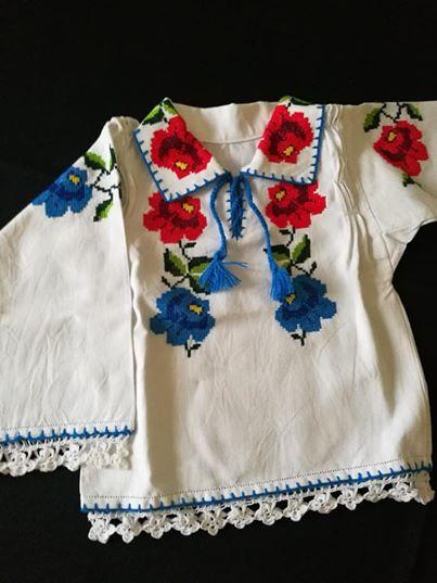 costum traditional romanesc baieti [1]
