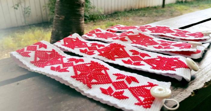 legatoare draperii cu motiv traditional [2]