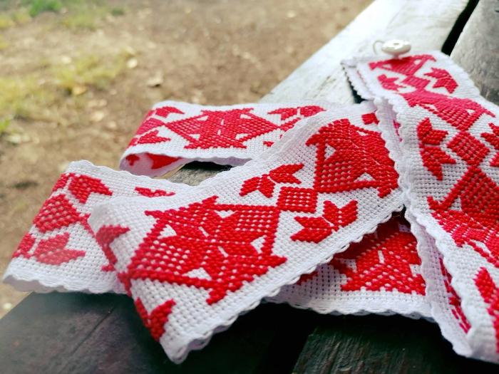 legatoare draperii cu motiv traditional [3]