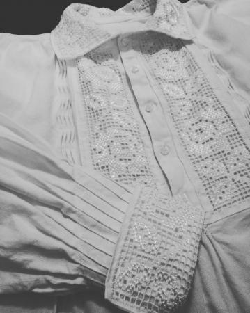 camasa traditionala barbati [1]