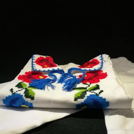 costum traditional romanesc baieti [0]