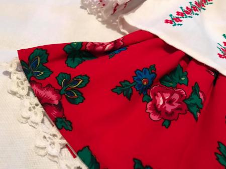 costum traditional fetita [3]