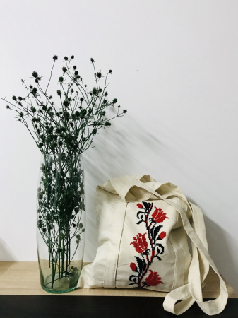 straita traditionala brodata [1]