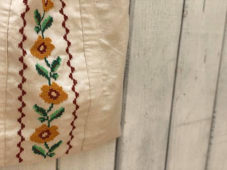 straita traditionala brodata [4]