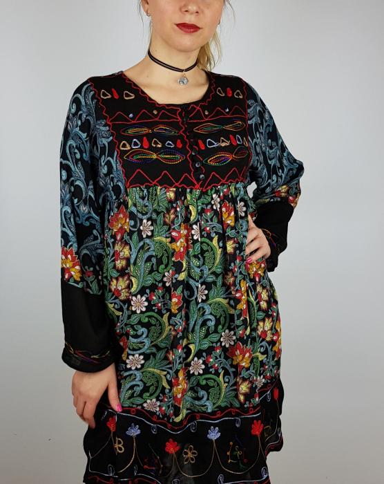 Bluza Amelia 10 0