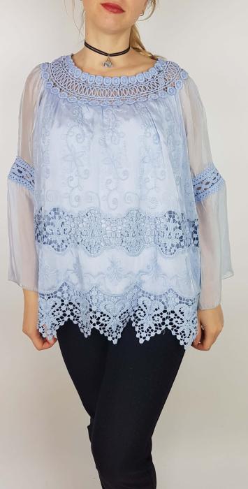 Bluza Anastasia 4 [1]