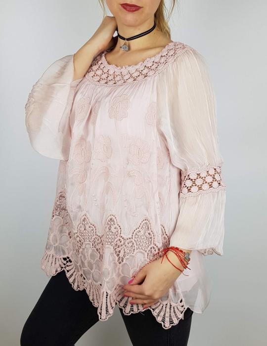 Bluza Anastasia Roz [3]