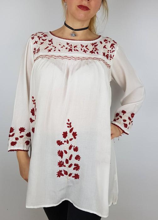 Bluza Arabela 2 [1]