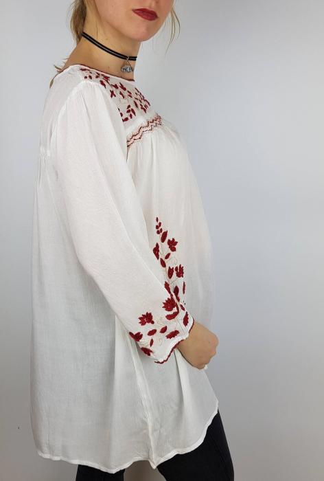 Bluza Arabela 2 [3]