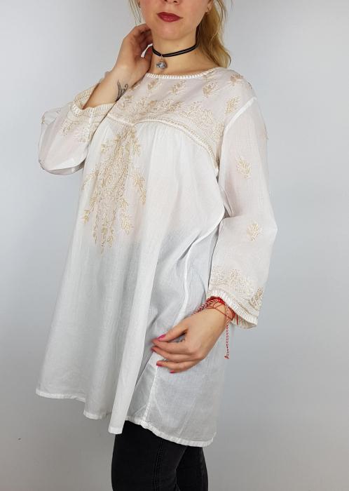Bluza Arabela 1