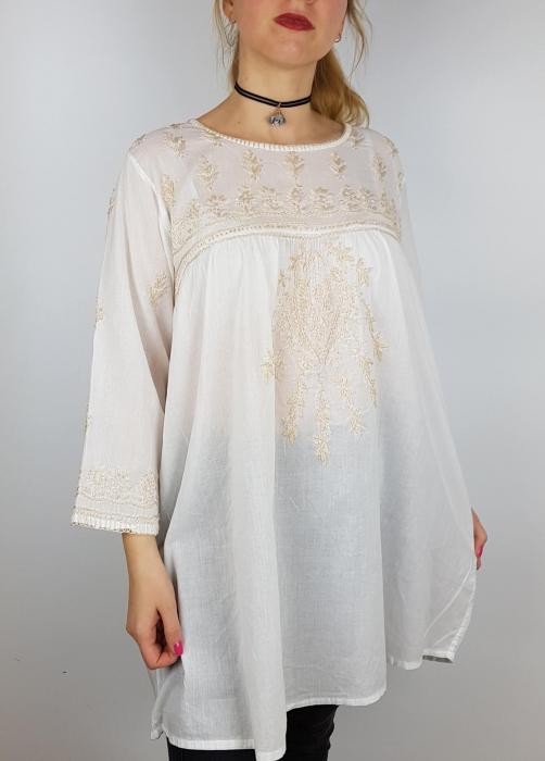 Bluza Arabela 0