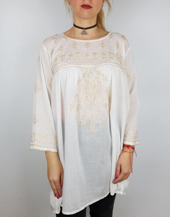 Bluza Arabela [2]