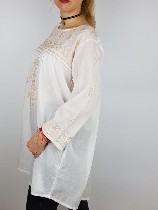 Bluza Arabela 3