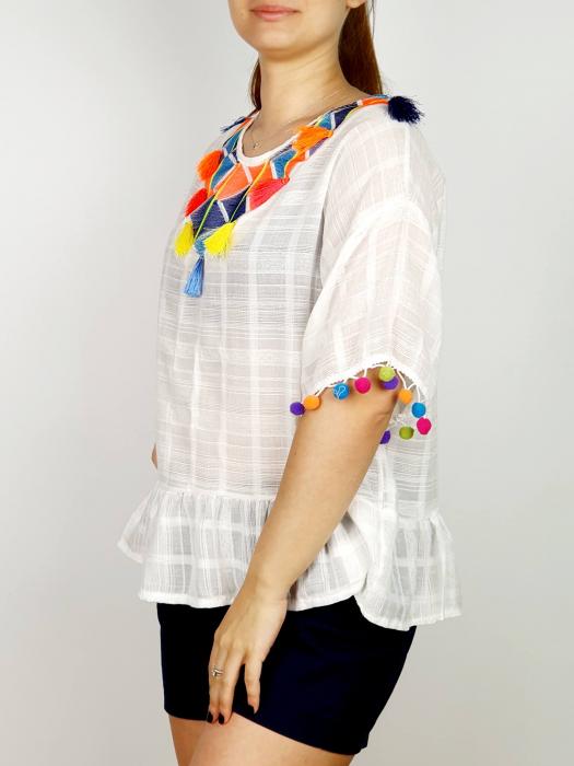 Bluza Asha [1]